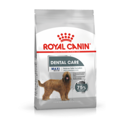 Royal Canin Health Nutrition Maxi Dental Care