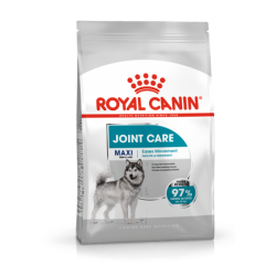 Royal Canin Health Nutrition Maxi Joint Care