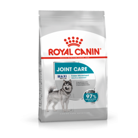 Royal Canin Health Nutrition Maxi Joint Care