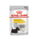 Royal Canin Health Nutrition Dermacomfort Wet
