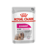 Royal Canin Health Nutrition Exigent Dog Wet