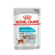 Royal Canin Health Nutrition Urinary Care Wet