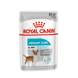 Royal Canin Health Nutrition Urinary Care Wet