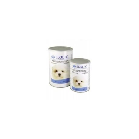 PetAg KMR lait maternisé pour chaton