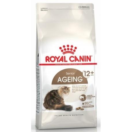 Royal Canin Health Nutrition Ageing12+
