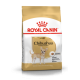 Royal Canin Breed Nutrition Chihuahua