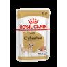 Royal Canin Breed Nutrition Chihuahua - sachet