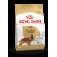 Royal Canin Breed Nutrition Cocker