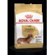 Royal Canin Breed Nutrition Teckel