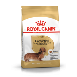 Royal Canin Breed Nutrition Teckel Adult