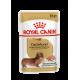 Royal Canin Breed Nutrition Teckel - sache