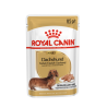 Royal Canin Breed Nutrition Teckel - sache