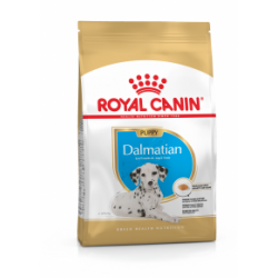 Royal Canin Junior Dalmatiner 12kg