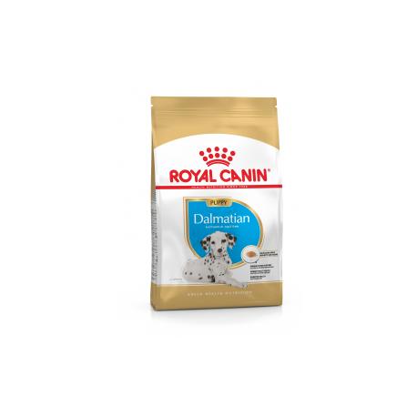 Royal Canin Junior Dalmatiner 12kg
