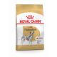 Royal Canin Breed Nutrition Dalmatien