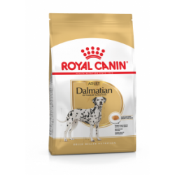 Royal Canin Breed Nutrition Dalmatian Adult