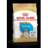 Royal Canin Breed Nutrition Bulldog Anglais Junior