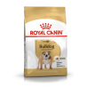 Royal Canin Breed Nutrition Bulldog Anglais
