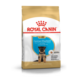 Royal Canin Breed Nutrition Berger Allemand Puppy