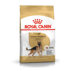 Royal Canin Breed Nutrition Berger Allemand Adulte