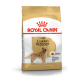 Royal Canin Breed Nutrition Golden Retriever