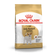 Royal Canin Breed Nutrition Jack Russel Terrier