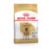 Royal Canin Breed Nutrition Dogue Allemand
