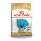 Royal Canin Breed Nutrition Carlin Junior