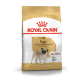 Royal Canin Breed Nutrition Carlin