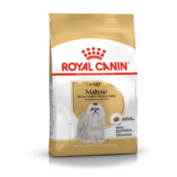 Royal Canin Breed Nutrition Bichon Maltais