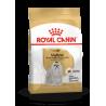 Royal Canin Breed Nutrition Bichon Maltais