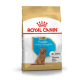 Royal Canin Breed Nutrition Caniche Junior