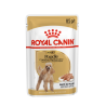 Royal Canin Breed Nutrition Caniche - sachet