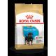 Royal Canin Breed Nutrition Rottweiler Junior