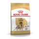 Royal Canin Breed Nutrition Setter