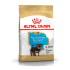 Royal Canin Breed Nutrition Yorkshire Terrier Junior