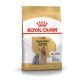 Royal Canin Breed Nutrition Yorkshire Terrier