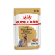 Royal Canin Breed Nutrition Yorkshire Terrier - sachet