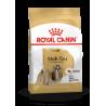 Royal Canin Breed Nutrition Shih Tzu