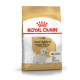 Royal Canin Breed Nutrition Westie