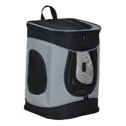 Trixie Timon sac à dos de transport pour chats et petits chiens