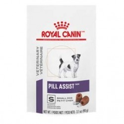 Royal Canin Pill Assist Smal Dog