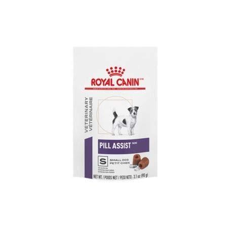 Royal Canin Pill Assist Smal Dog