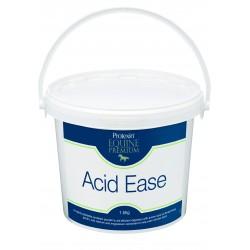 Protexin Equine Premium Acid Ease