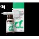 SativaVet complément alimentaire pour chien et chat