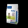 Virbac Veterinary HPM Baby Cat (Pre Neutered)