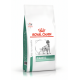 Royal Canin Veterinary Diet Diabetic