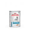 Royal Canin Veterinary Diet Hypoallergenic Dog - boîte
