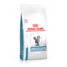 Royal Canin Veterinary Diet Sensitivity Control Canard & Riz chat