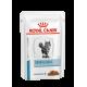 Royal Canin Vet Care Nutrition Cat Skin&Coat - sachet